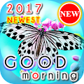 Good Morning APK for Kindle Fire