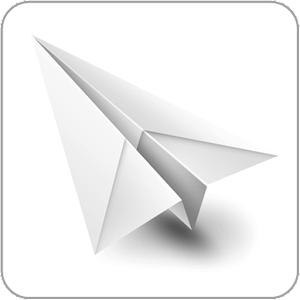 Download Paper Planes For PC Windows and Mac