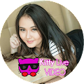 Hot Kitty Live Video Show Girl