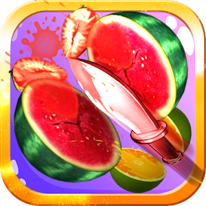 Image Result For Downloads Fruit Ninja Latest Version