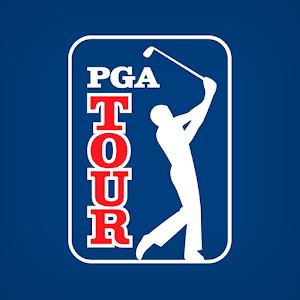 PGA TOUR Online PC (Windows / MAC)