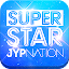 APK Game SuperStar JYPNATION for iOS