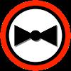 App Comande Ristorante (Pro)