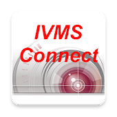 IVMS-Connect