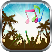 App Top Ringtones 2016 Summer Hits APK for Windows Phone