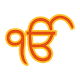 Japji Sahib Path with Audio APK