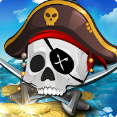 Game Pirate Empire APK for Kindle