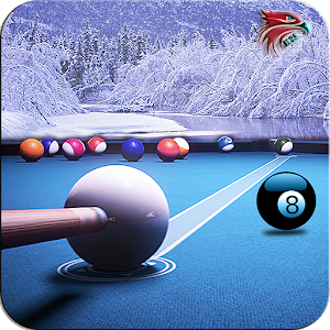 Download 8 Ball Outdoor Master Pool: Grand Tournament For PC Windows and Mac