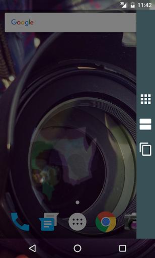 Parallel Windows for Nougat screenshot 3