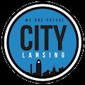 Lansing City Futsal APK for Bluestacks