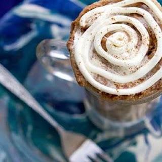 Cinnamon Cake In Microwave Recipes