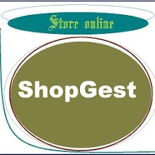Shop Gest Italy