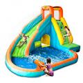 Water Hop