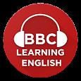 Learn English Listening BBC