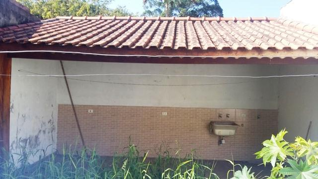 Casa de 2 dormitórios à venda em Jardim Europa, Vargem Grande Paulista - SP