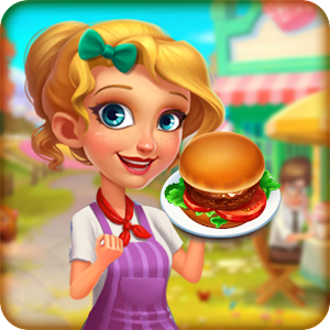Cooking Journey For PC / Windows 7/8/10 / Mac – Free Download