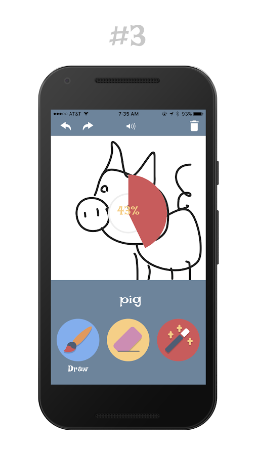 Pixify Kids Screenshot 2