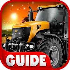 Guide Sim Farming Simulator 15