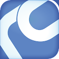 RaidCall - Best Solution for Group Communication APK for Kindle Fire
