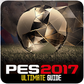 GUIDE FOR PES 17 APK for Ubuntu