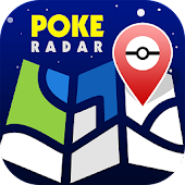 Find Pokemon For Pokemon Go