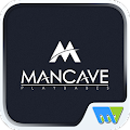 Mancave Playbabes APK for Ubuntu