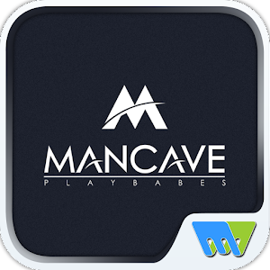 Download Mancave Playbabes For PC Windows and Mac