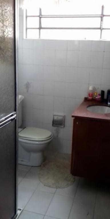 Casa 3 Dorm, Jardim d Abril, Osasco (SO3147) - Foto 14