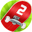 Game Touchgrind Skate 2 APK for smart watch