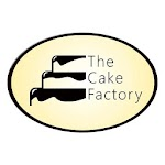 The Cake Factory APK Image