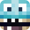 App Custom Skin Creator For Minecraft APK for Kindle