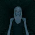 Samantra - The Horror Game APK for Bluestacks