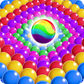 Free Download Bubble Classic World APK for Samsung