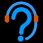 Apptivo Help Desk APK Descargar