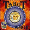 Tarot for Lovers APK for Bluestacks