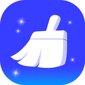 To Clean -  Junk Clean& Saver For PC
