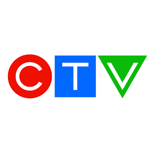 CTV For PC (Windows & MAC)