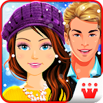 BFF - High School Fashion 2.2 Apk