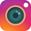 App Stalker for Instagram APK for Kindle