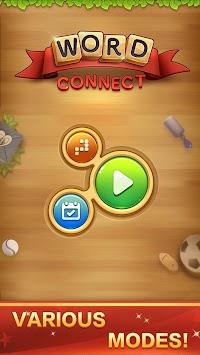 Word Connect apk screenshot