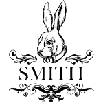 SMITH APK Image