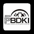 PBDKI Online DKI Jakarta
