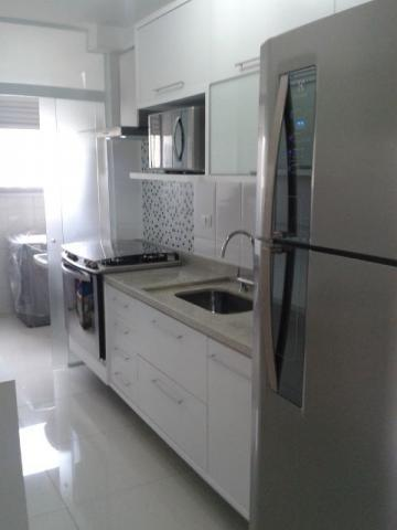Apto 3 Dorm, Jaguaribe, Osasco (AP14463) - Foto 6