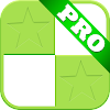 Hot star Piano Tiles Pro