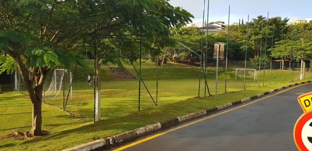 [Casa residencial à venda, Pinheirinho, Vinhedo.]