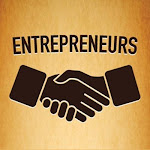 No. 1 Entrepreneurship Career consultation services in Kolkata