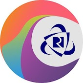 App IRCTC Rail Connect version 2015 APK