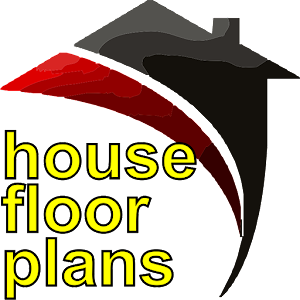 House Floor Plans for PC-Windows 7,8,10 and Mac