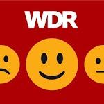 WDR Emovote - Die Abstimmungs-App für NRW Icon