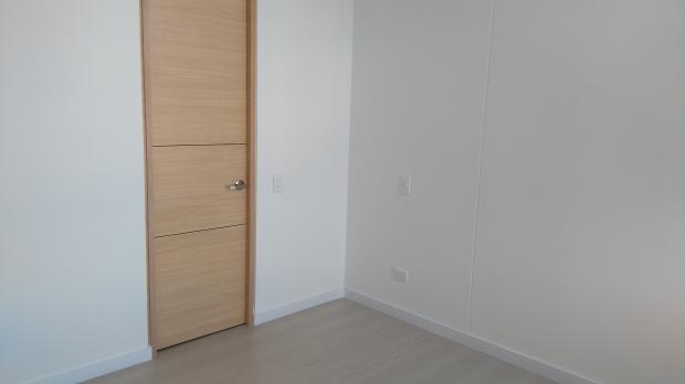 apartamento en arriendo loma de las brujas 594-21134